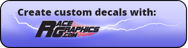 custom-decal-button