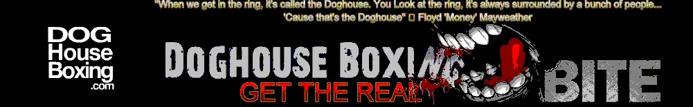 doghouseboxing