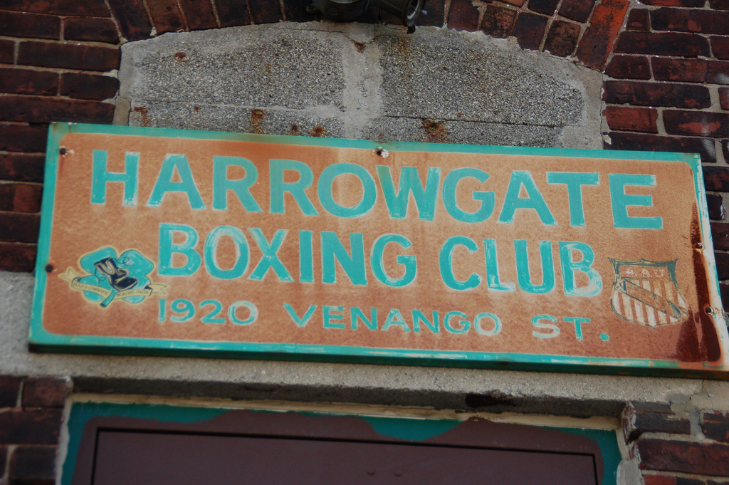 harrowgate-boxing-club