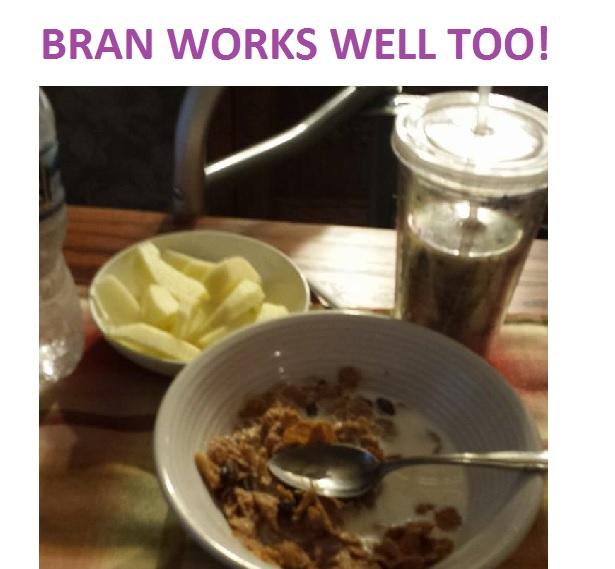 bran-works