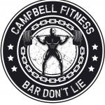 campbellfitness-logo