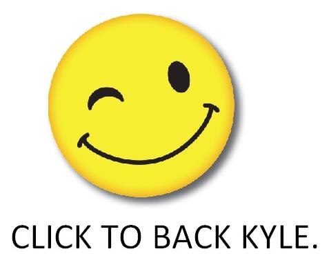 clicktobackkyle2