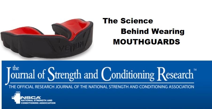mouthguard3