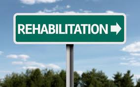 rehabpic1