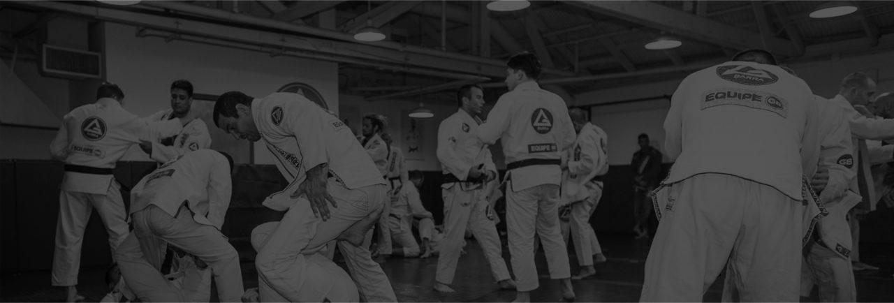 GBCentennial Jiu-Jitsu