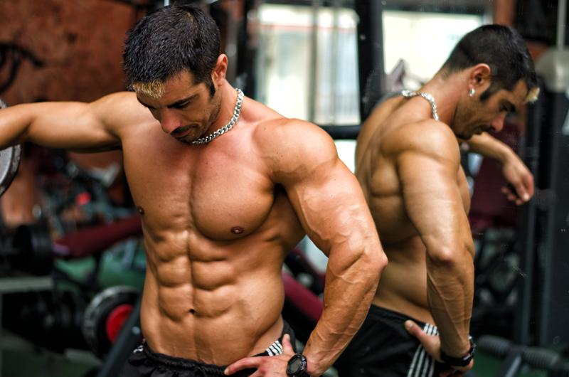 Proper Protocol/ Muscle Fatigue