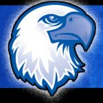 Exeter Eagles