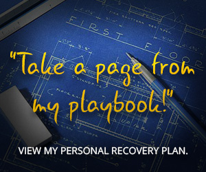 personal-recovery-plan-ad