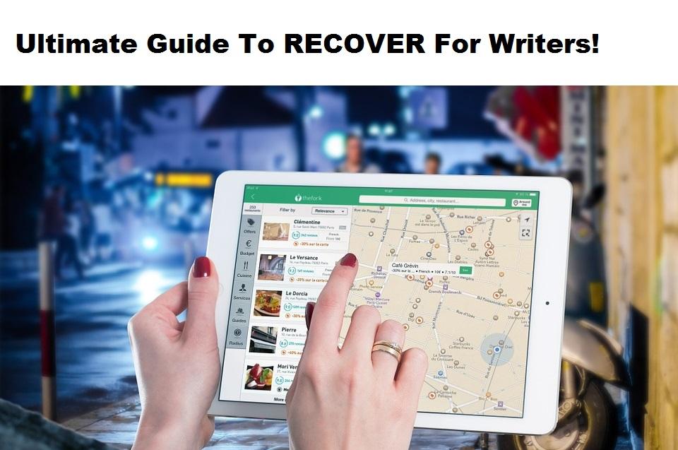 Ultimate Guide1b