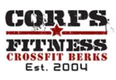 corpsfitness