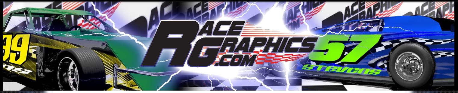 racegraphics