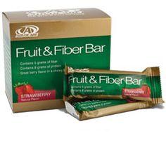 fruitsandfiber