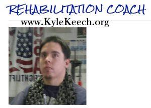 rehabilitationcoachimg
