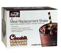 mealreplacement