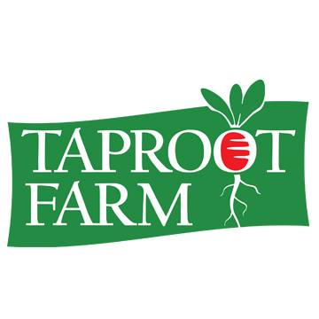 taproot-farm